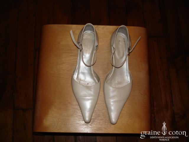 Pronuptia - Chaussures