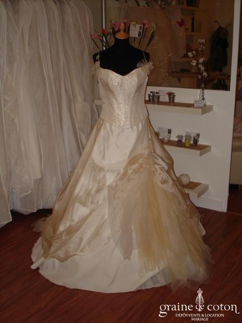 Matrimonia