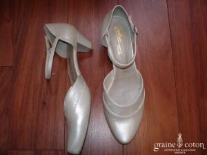 Julia Moda - Escarpins (chaussures) Marlène
