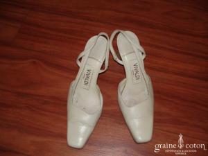 Chaussures Vivaldi