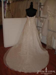 Nana couture
