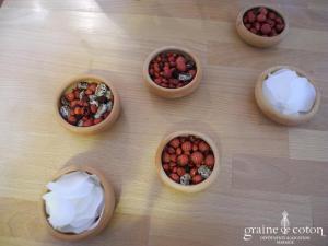 Petite poterie