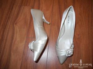 Menbur - Escarpins Tamis (chaussures)