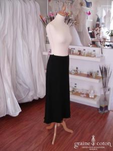 Cachet - Jupe noire