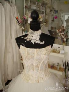 Matrimonia - Licorne