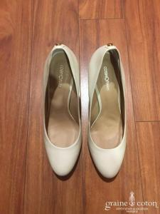 Cosmo - Escarpins (chaussures) Jelissa