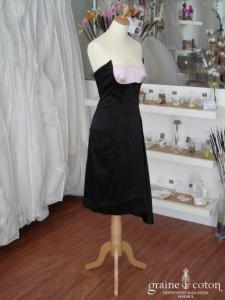 Tara Jarmon - Rimini (non stocké en boutique, essayage sur demande)