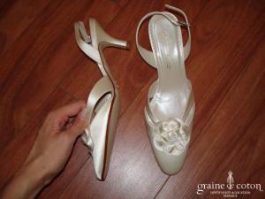 Gabriella & Lucido - Escarpins (chaussures) Bella