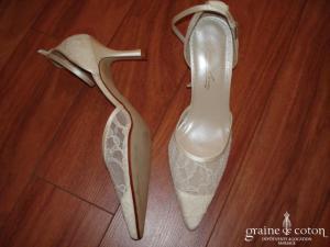 Gabriella & Lucido - Escarpins (chaussures) Gina