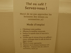 notice-the-cafe-sepia