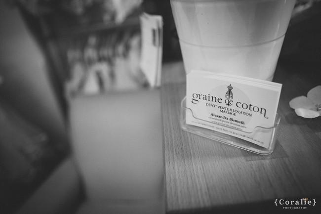 Coralie Photography Graine De Coton 23 Sur 73